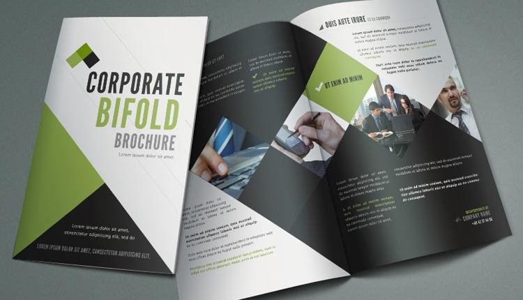 in-brochure-gap-doi