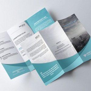 in-brochure-gia-re-tphcm