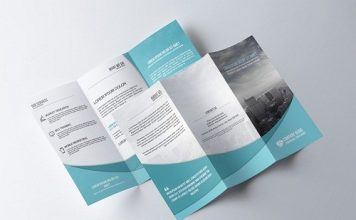 in-brochure-gia-re-tphcm