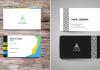 in-name-card-tai-tphcm