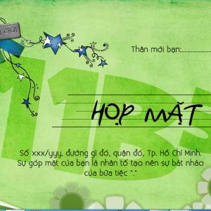 in-thiep-moi-hop-mat