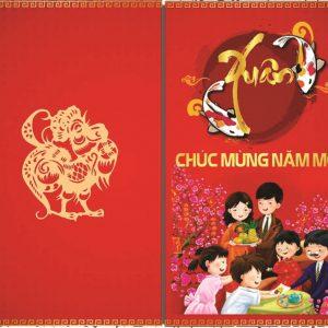 thiep-chuc-mung-nam-moi
