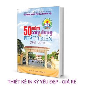 cong-ty-in-ky-yeu-tphcm-gia-re