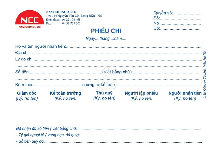 in-bieu-mau-carbonless-2-lien-3-lien-gia-re-3