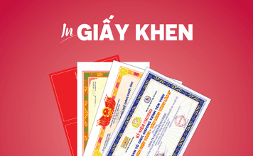in-giay-khen-gia-re-tphcm