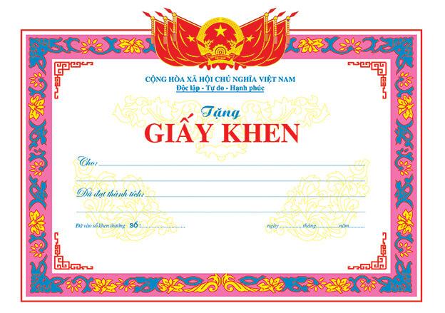 in-giay-khen-gia-re-tphcm