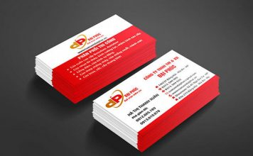 in-name-card-gia-re-quan-10