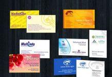 in-name-card-in-card-visit-gia-re