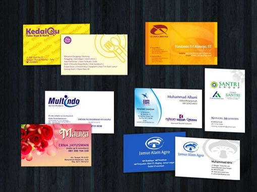 in-name-card-in-card-visit-gia-re