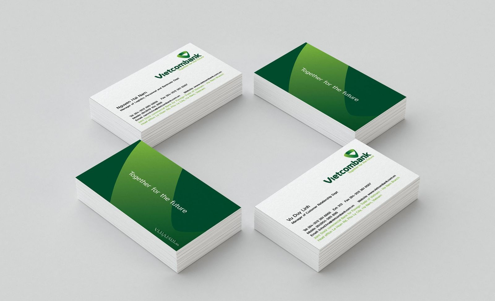 in-name-card-in-card-visit-gia-re-4