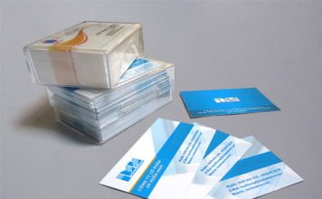 in-name-card-quan-7-gia-re