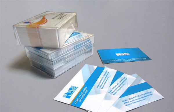 in-name-card-quan-7-gia-re