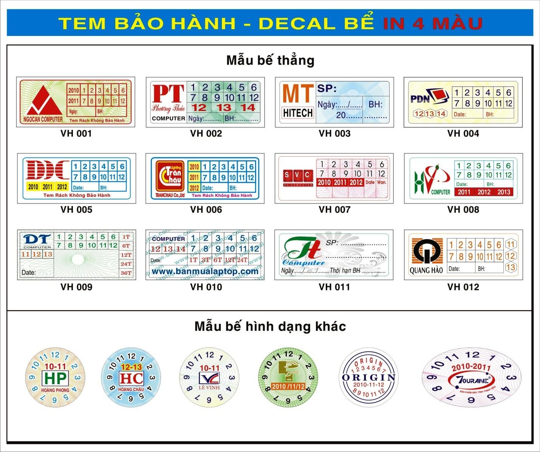 in-tem-nhan-gia-re-in-decal-giay-tem-bao-hanh