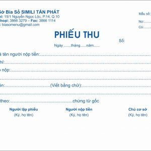 in-phieu-thu-in-phieu-chi-gia-re