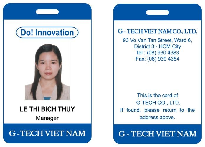 in-the-nhan-vien-gia-re-tphcm