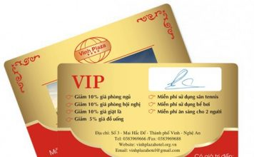 in-the-vip-gia-re