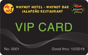 in-the-vip-gia-re-in-the-thanh-vien