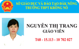 in-the-vip-gia-re-in-the-nhan-vien