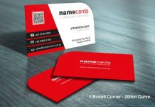 in-name-card-gia-re