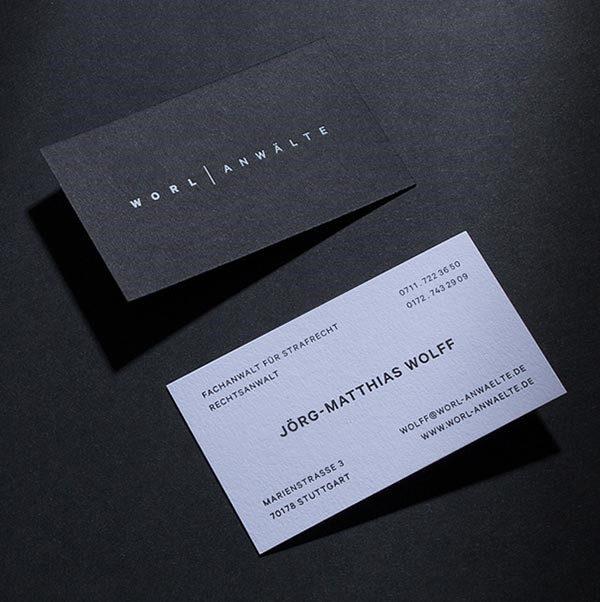 mau-name-card-dep-nhat